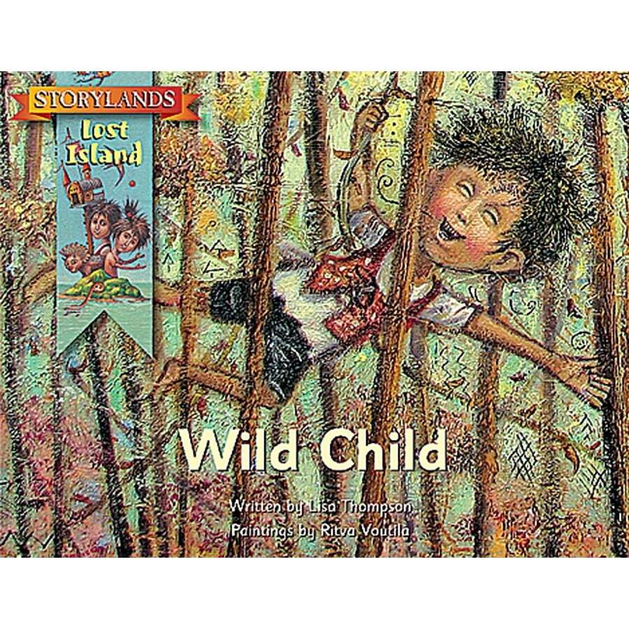 the lost children of wilder Browse and read the lost children of wilder the epic struggle to change foster care by nina bernstein the lost children of wilder the epic struggle to.